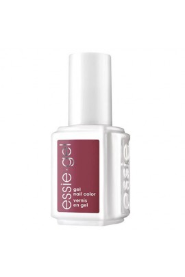 Essie Gel - LED Gel Polish - Angora Cardi - 0.42oz / 12.5ml