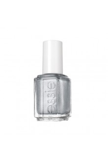 Essie Nail Polish - 2015 Holiday Collection - Shimmer and Shine Mini Kit