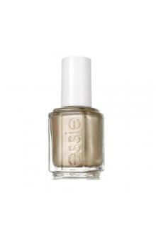 Essie Nail Polish - Mirror Metallics Collection - Good As Gold - 0.46oz / 13.5ml