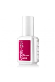 Essie Gel - LED Gel Polish - B'aha Moment Spring 2017 Collection - B'aha Moment - 12.5ml / 0.42oz