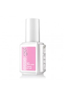 Essie Gel - LED Gel Polish - B'aha Moment Spring 2017 Collection - Backseat Bestie - 12.5ml / 0.42oz