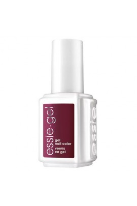 Essie Gel - LED Gel Polish - Bahama Mama - 0.42oz / 12.5ml