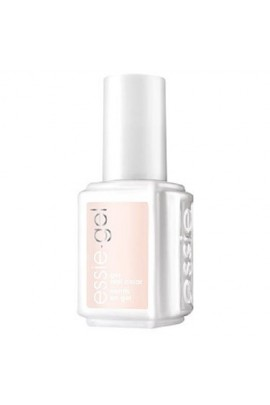Essie Gel - LED Gel Polish - Ballet Slippers - 0.42oz / 12ml
