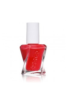 Essie Gel Couture - Beauty Marked - 13.5ml / 0.46oz