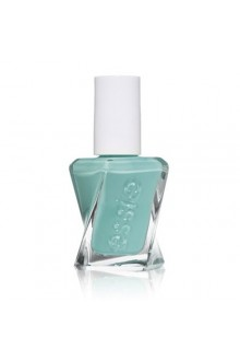 Essie Gel Couture - Beauty Nap - 13.5ml / 0.46oz
