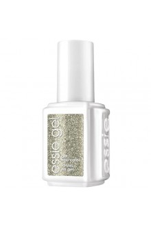 Essie Gel - LED Gel Polish - Beyond Cozy - 0.42oz / 12.5ml