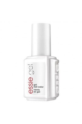 Essie Gel - LED Gel Polish - Blanc - 0.42oz / 12ml
