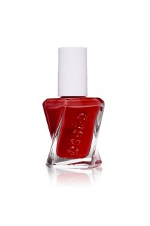 Essie Gel Couture - Bubbles Only - 13.5ml / 0.46oz