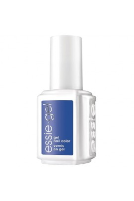 Essie Gel - LED Gel Polish - Butler Please - 0.42oz / 12.5ml