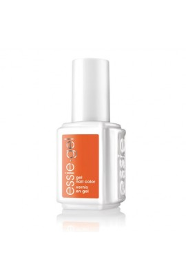 Essie Gel - LED Gel Polish - Capri - 0.42oz / 12.5ml