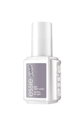 Essie Gel - LED Gel Polish - Cocktail Bling - 0.42oz / 12.5ml