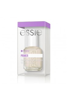 Essie Treatment - Color Corrector For Nails  - 0.46oz / 13.5ml