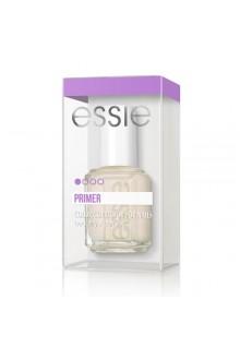 Essie Treatment - Color Corrector For Nails  - 0.46oz / 13.5ml
