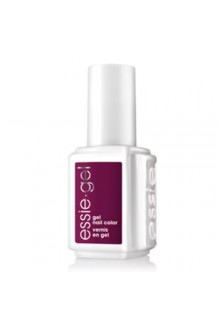 Essie Gel - LED Gel Polish - B'aha Moment Spring 2017 Collection - Designated DJ - 12.5ml / 0.42oz