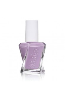 Essie Gel Couture - Dress Call - 13.5ml / 0.46oz