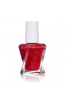 Essie Gel Couture - Drop the Gown - 13.5ml / 0.46oz