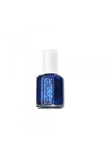 Essie Nail Polish - Aruba Blue - 0.46oz / 13.5ml