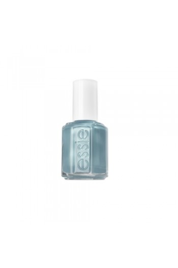 Essie Nail Polish - Barbados Blue - 0.46oz / 13.5ml