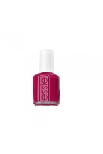 Essie Nail Polish - Exotic Liras - 0.46oz / 13.5ml