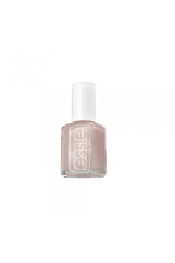 Essie Nail Polish - Imported Bubbly - 0.46oz / 13.5ml
