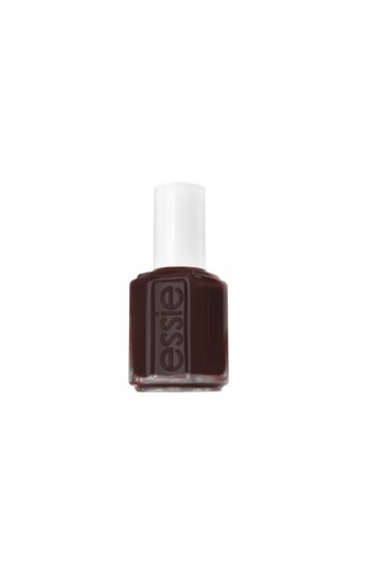 Essie Nail Polish - Lady Godiva - 0.46oz / 13.5ml