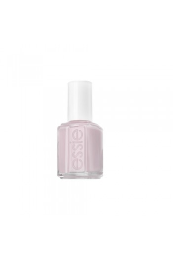 Essie Nail Polish - Minimalistic - 0.46oz / 13.5ml