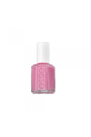 Essie Nail Polish - Pink Glove Service - 0.46oz / 13.5ml