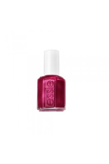 Essie Nail Polish - Plumberry - 0.46oz / 13.5ml