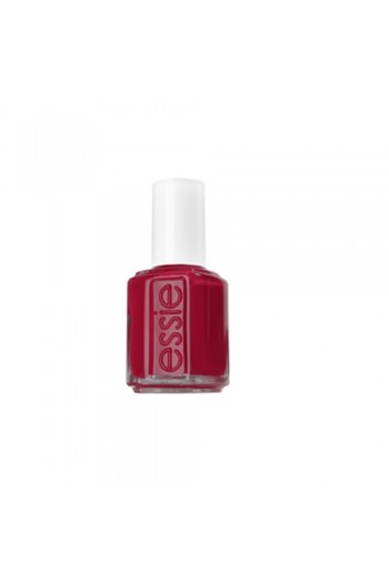 Essie Nail Polish - Raspberry - 0.46oz / 13.5ml