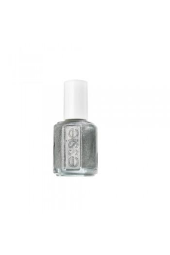 Essie Nail Polish - Silver Bullions - 0.46oz / 13.5ml