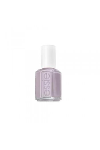 Essie Nail Polish - St. Lucia Lilac - 0.46oz / 13.5ml