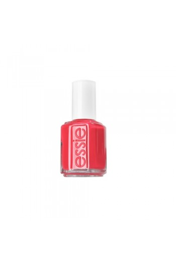 Essie Nail Polish - Tangerine - 0.46oz / 13.5ml