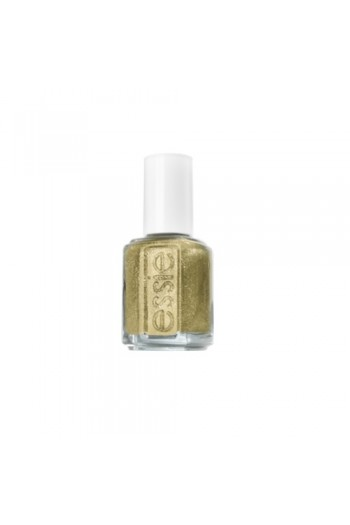 Essie Nail Polish - Golden Nuggets - 0.46oz / 13.5ml