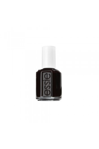Essie Nail Polish - Licorice - 0.46oz / 13.5ml