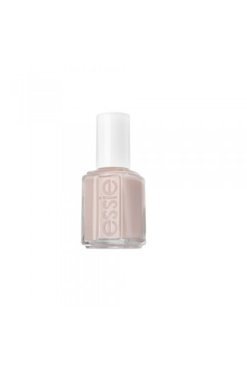 Essie Nail Polish - Like Linen - 0.46oz / 13.5ml