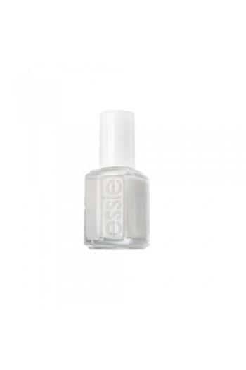 Essie Nail Polish - Marshmallow - 0.46oz / 13.5ml