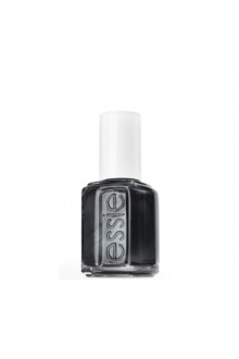 Essie Nail Polish - Over The Edge - 0.46oz / 13.5ml