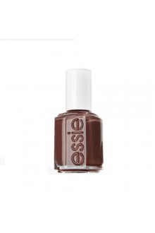 Essie Nail Polish - Over The Knee - 0.46oz / 13.5ml