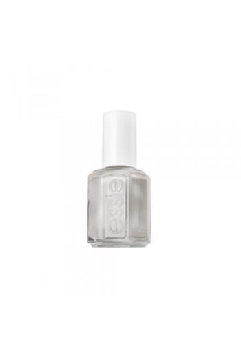Essie Nail Polish - Pearly White - 0.46oz / 13.5ml
