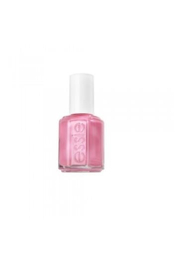 Essie Nail Polish - Pink Diamond - 0.46oz / 13.5ml