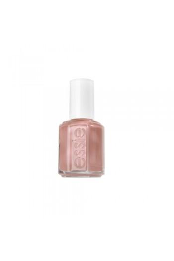 Essie Nail Polish - Tea & Crumpets - 0.46oz / 13.5ml