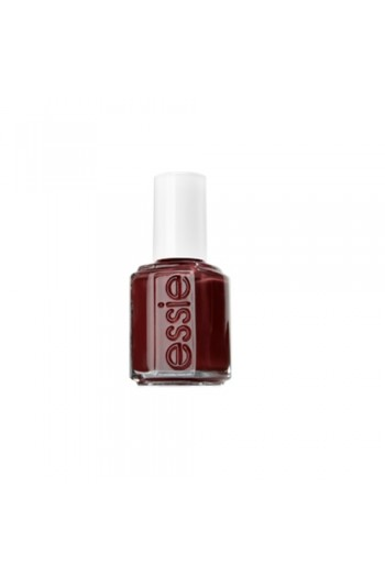 Essie Nail Polish - Thigh High - 0.46oz / 13.5ml