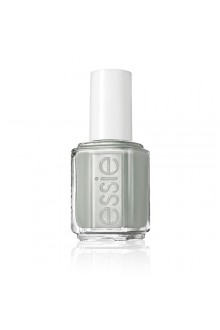 Essie Nail Polish - Spring 2013 Collection Madison Ave-Hue - Maximillian Strasse Her - 0.46oz 13.5ml