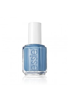 Essie Nail Polish - Spring 2013 Collection Madison Ave-Hue - Avenue Maintain - 0.46oz 13.5ml