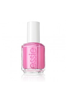 Essie Nail Polish - Spring 2013 Collection Madison Ave-Hue - Madison Ave-Hue - 0.46oz 13.5ml