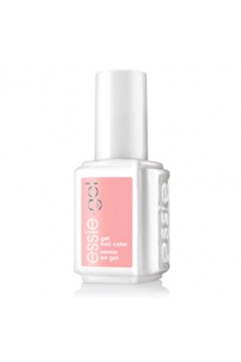 Essie Gel - LED Gel Polish - B'aha Moment Spring 2017 Collection - Excuse Me, Sur - 12.5ml / 0.42oz