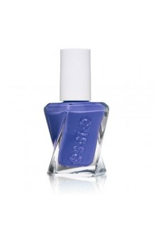 Essie Gel Couture - Find Me a Man-Nequin - 13.5ml / 0.46oz