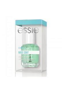 Essie Treatment - First Base Base Coat - 0.46oz / 13.5ml