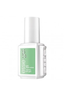 Essie Gel - LED Gel Polish - First Timer - 0.42oz / 12.5ml