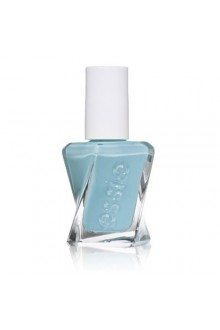 Essie Gel Couture - First View - 13.5ml / 0.46oz